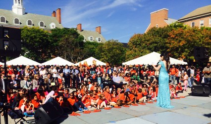 confucius-institute-day-crowd