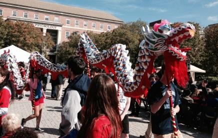 dragon-at-confucius-institute-day