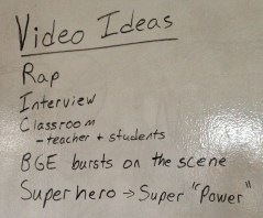 tncs-elementary-students-brainstorm-electrical-safety-video