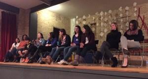 meet-the-big-kids-panel