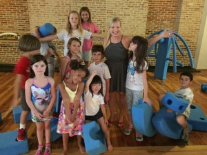 tncs-summer-theatre-camp