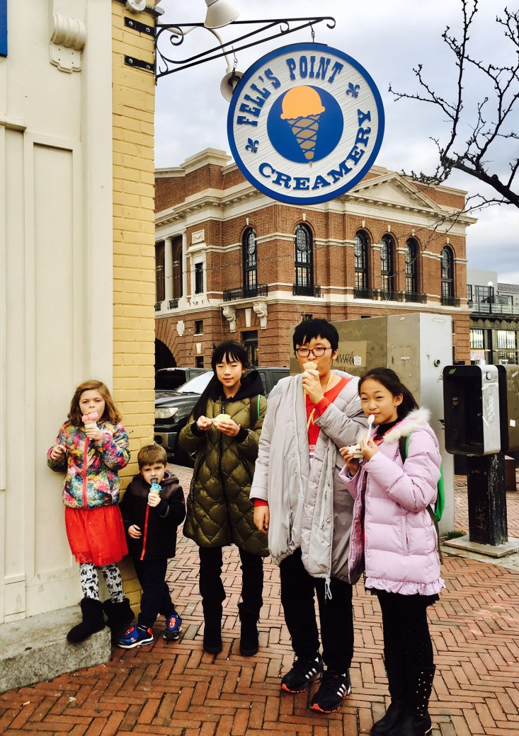 tncs-families-host-chinese-students-during-winter-exchange-program