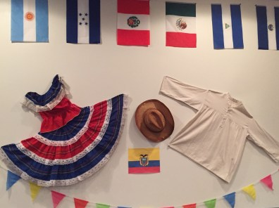 tncs-celebrates-hispanic-heritage-month