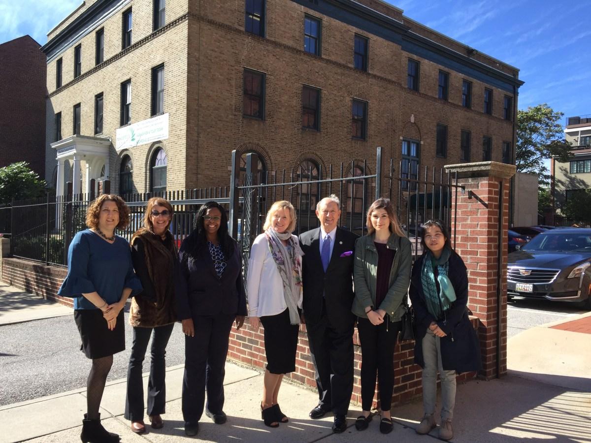 md-secretary-of-state-visits-tncs-mandarin-program