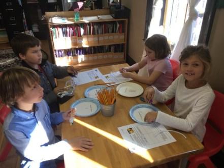 tncs-elementary-teacher-taryn-biancaniello