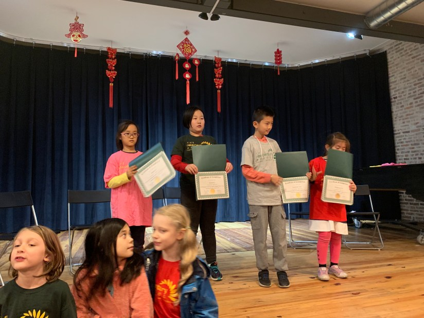 tncs-hosts-chinese-elemeentary-students