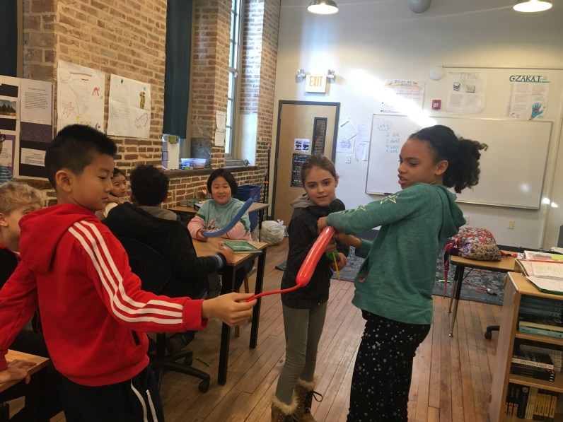 tncs-hosts-four-chinese-elementary-students