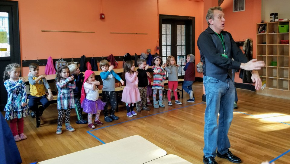 tncs-primary-drama-classes