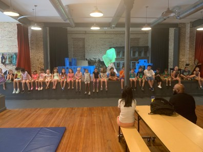 tncs-musical-theatre-summer-camp