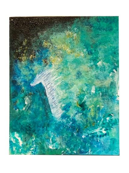 Painting_Kathrine