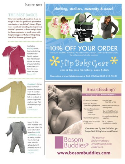 Pregnancy-and-Newborn-web