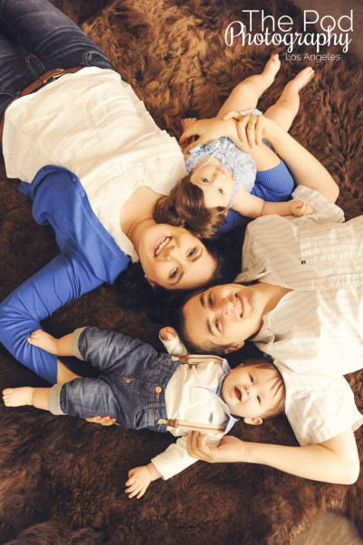 Family-Photographer-The-Pod-Photography-Laying-Styled