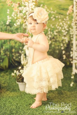 Baby-Photographer-Brentwood