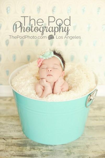 best-baby-photographer-santa-monica