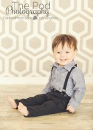 Best-Outfit-For-First-Birthday-Photos-Boy-Mar-Vista