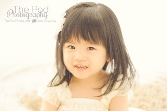 Best-Baby-Toddler-Kids-Photographer-Los-Angeles-Girl-Styling-Full-Service-Portrait-Studio