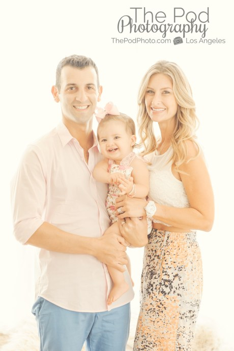 Best-Family-Photographer-Pacific-Palisades