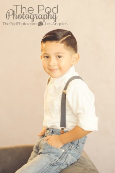 Kids-Portrait-Studio-Culver-City-Outfits-Accessories-Styling