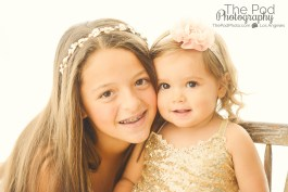 Best-Kids-Photography-Brentwood
