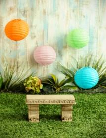 Spring Set 2012