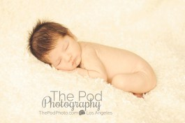 baby-pictures-brentwood-classic-boy