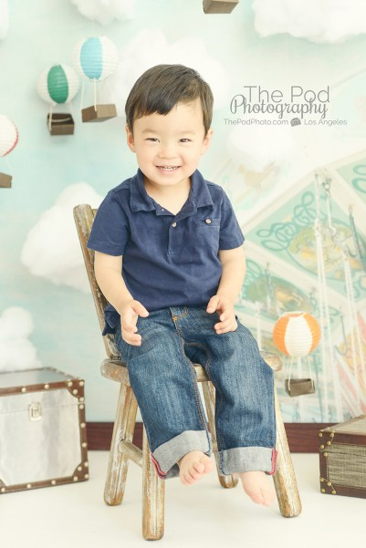 toddler-photographer-los-angeles-creative-candid-style