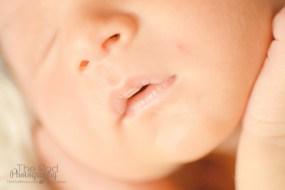 baby-lip-detail