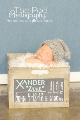 best-newborn-photographer-los-angeles-stat-box-name-box-creative-sets