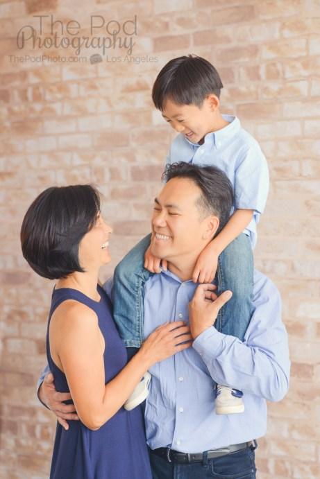 Fun-Family-Picture