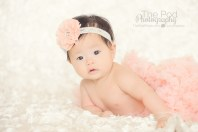 best-four-month-old-baby-pictures-los-angeles