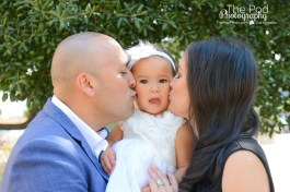 Event-Photographer-Los-Angeles-Baptism-Cathedral-Of-Our-Lady-Family-Photo