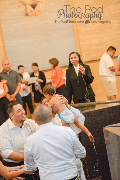 Los-Angeles-Event-Photographer-Downtown-Cathedral-Of-Our-Lady-Baptism