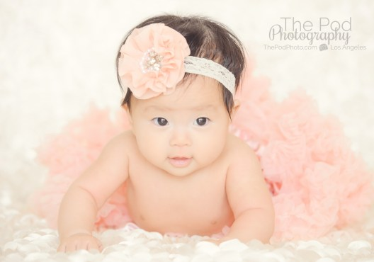 three-month-baby-photographer-los-angeles