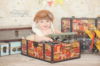 aviator-themed-baby-photo-shoot