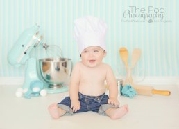 best-first-birthday-baby-photography-themed-baby-chef-baker1