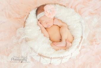 los-angeles-newborn-baby-photography