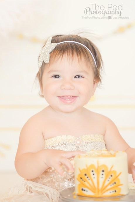 baby-cake-smash-los-angeles