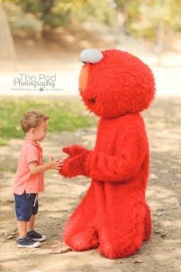 Elmo-Guest-Star-Birthday-Party-Entertainment-Birthday-Party-Photographer-The-Pod-Photography