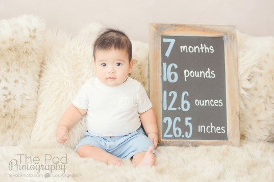 Six-Month-Baby-Photography-Stats