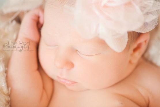 close-up-baby-portrait