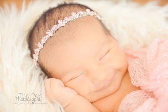 smiling-baby-girl