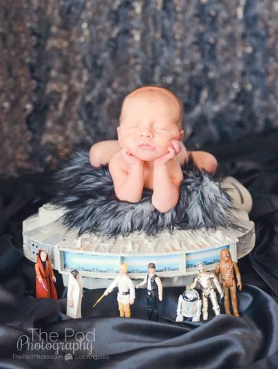 star-wars-newborn-baby-photo