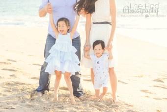 beach-childrens-photos-4