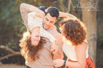 candid-family-photography-brentwood