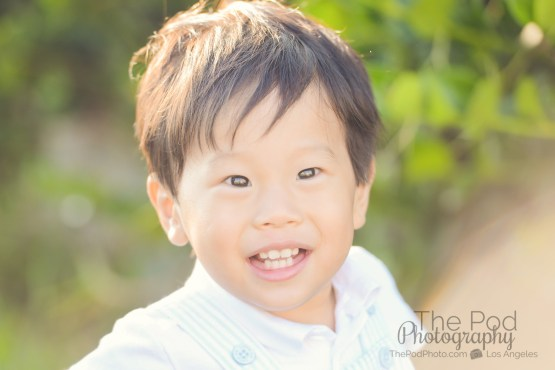 childrens-photography-3