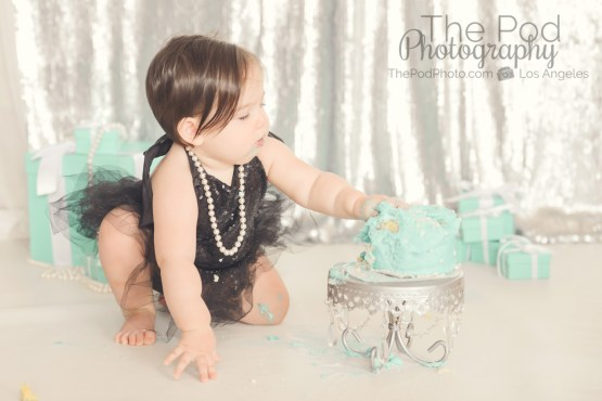 first-birthday-cake-smash-baby