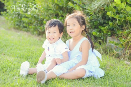 kids-photography-los-angeles-1