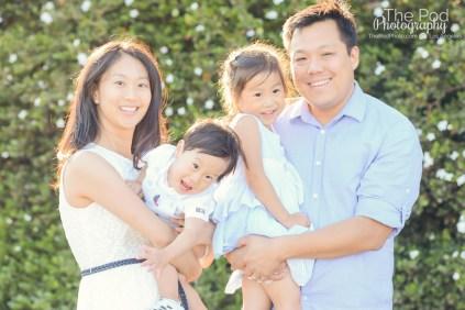 los-angeles-family-photographer-1