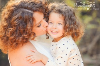 mommy-daughter-picturess