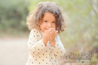 playful-kids-portraits